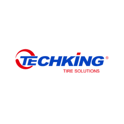 Techking